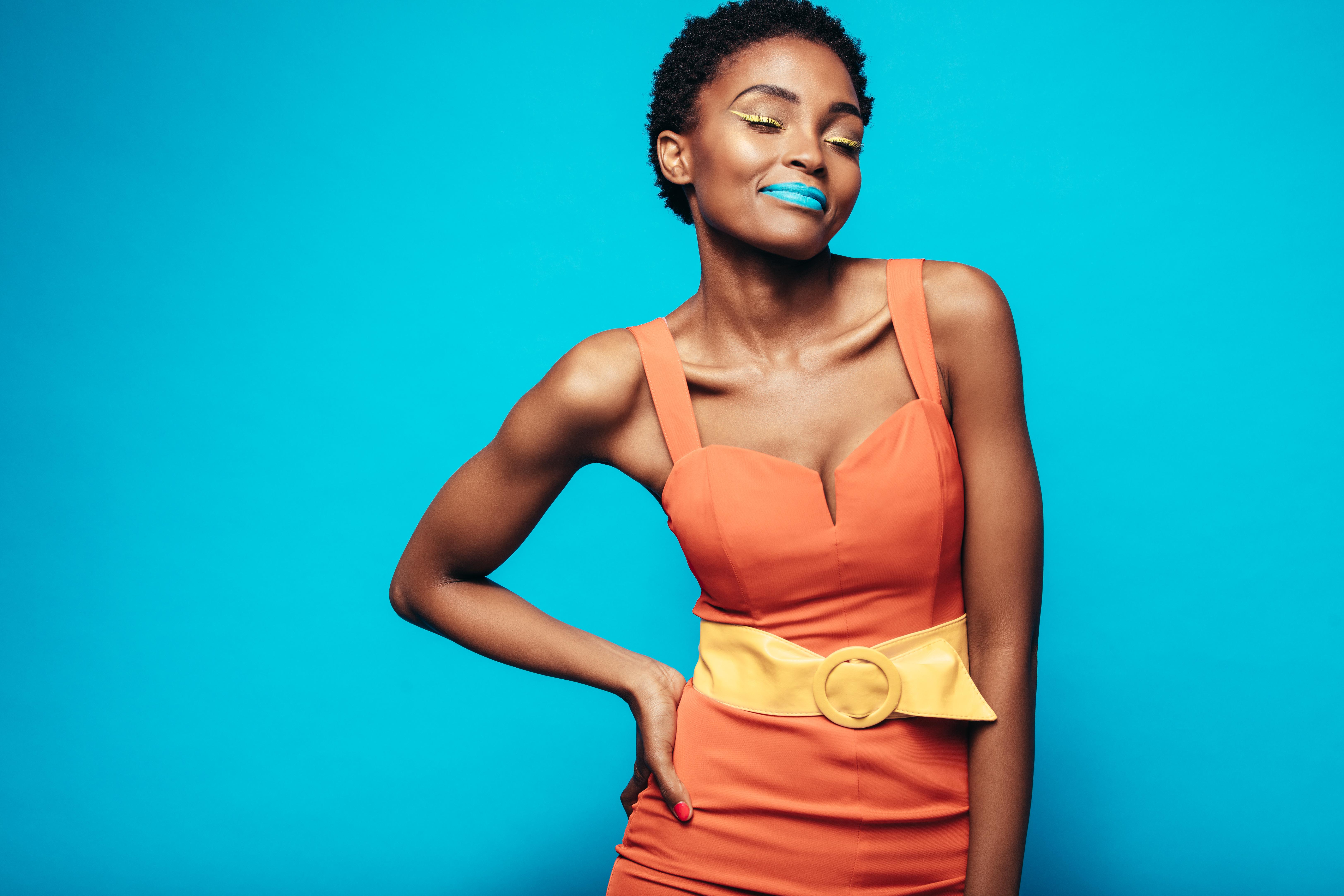 d4d0dd3c8 Confira 3 tendências da moda em 2019 - Carteira do Estudante ISIC