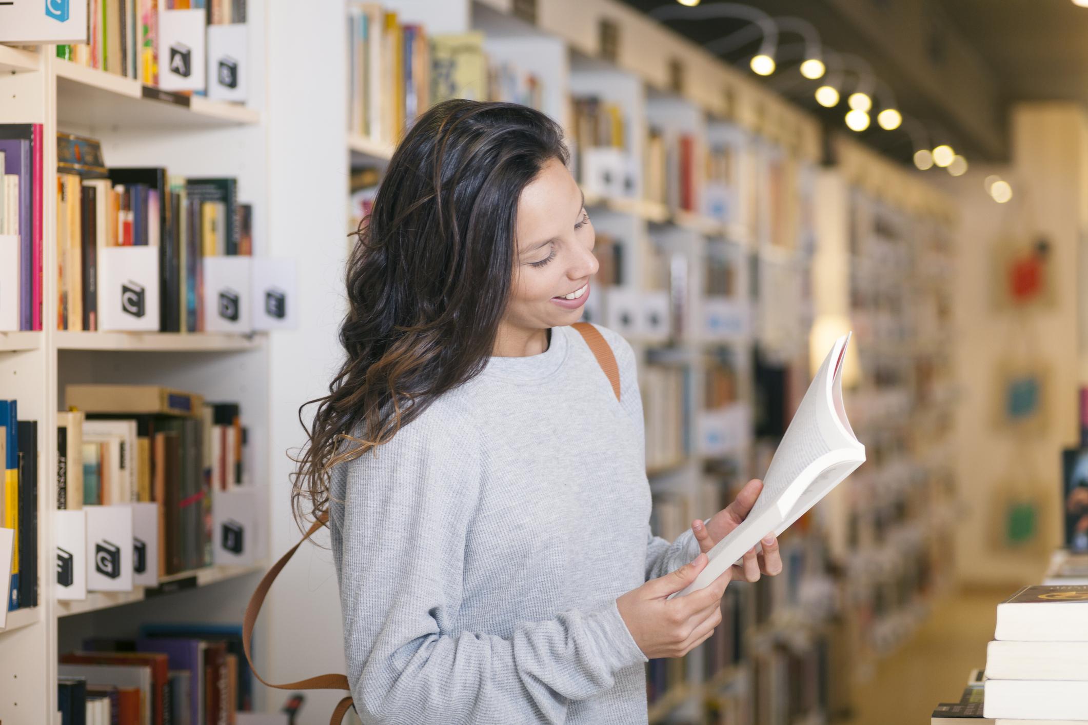 comprar livros com descontos