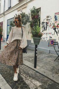 tendências da moda Outono:Inverno 2019 2