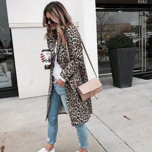 tendências da moda Outono:Inverno 2019 3