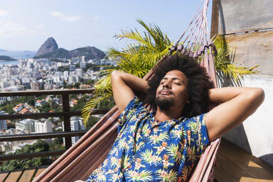Use sua carteira de estudante nacional para se hospedar pelo Brasil