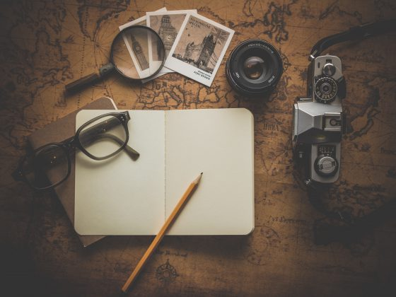 Férias no exterior: como aproveitar os descontos da sua carteira de estudante