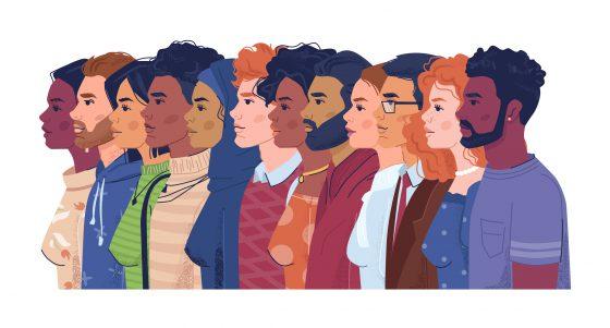 Os rumos da diversidade nas grandes empresas e seus impactos no mercado de trabalho